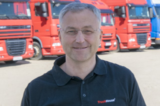 Thorsten Rosanski
