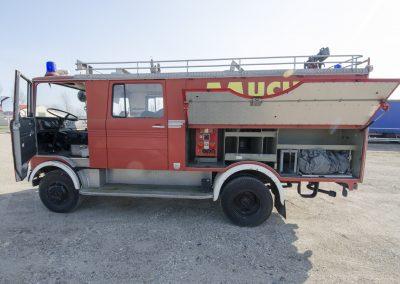 MMB809-14